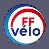 New logo ffct